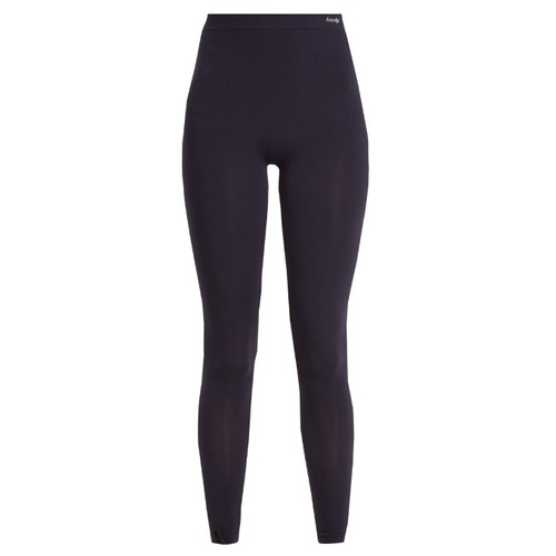 Alliance seamless base-layer leggings