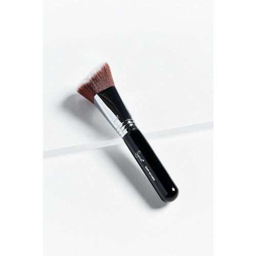 Sigma Beauty 3DHD Kabuki Makeup Brush [REGULAR]