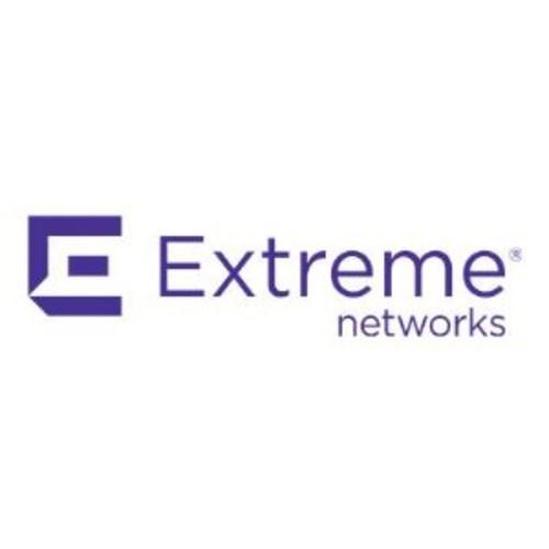 Extreme Ne...