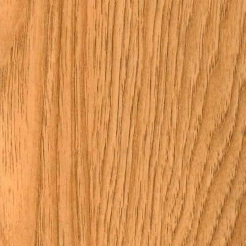 Home Legend Textured Oak Callaway 12 mm Thick x 5.59 in. Wide x 50.55 in. Length Laminate Flooring (15.70 sq. ft. / case)