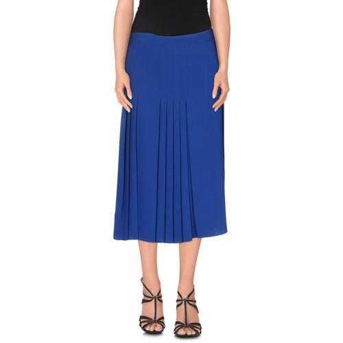 MASHA MA 3/4 length skirt