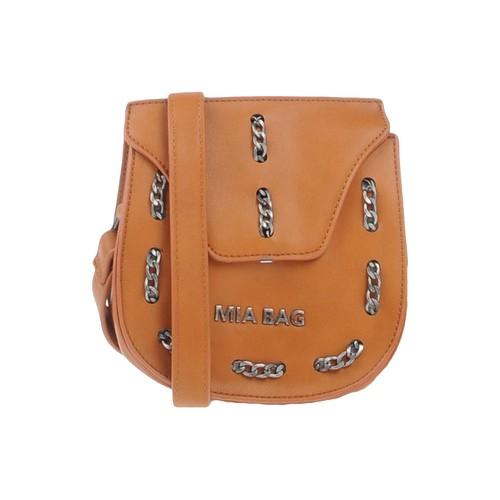 MIA BAG Across-body bag