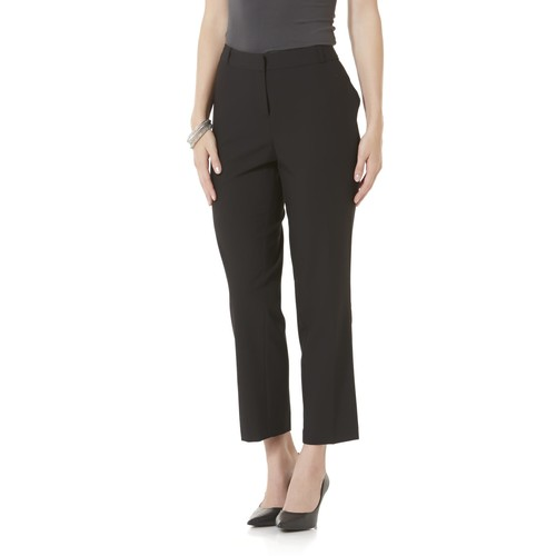 Women's Dress Pants [Fit : Women's]