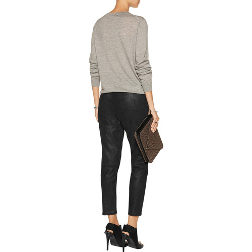 Downtown Dash Skinny Jeans
