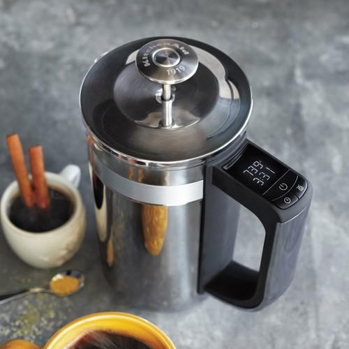 KitchenAid Precision Press