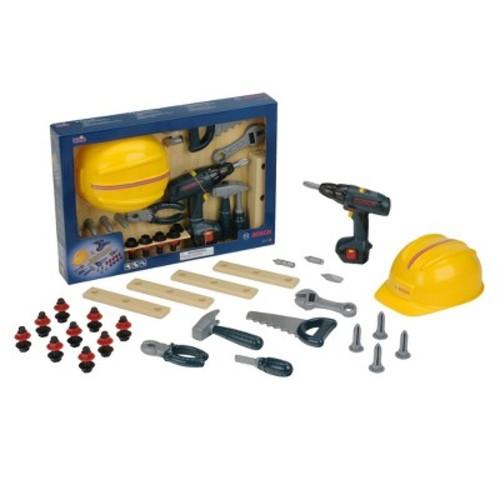 Bosch 36 Piece Toy Tools Set