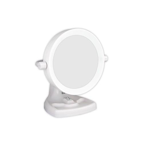 Zadro Max Bright Sunlight Vanity Mirror