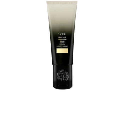 Oribe Gold Lust Transformative Masque in