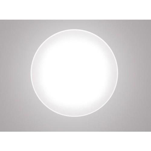 Rotula Wall/Ceiling Light