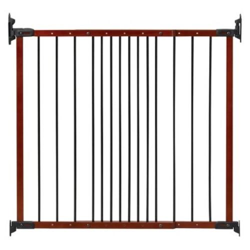 KidCo Designer Angle Mount Safeway Baby Gate