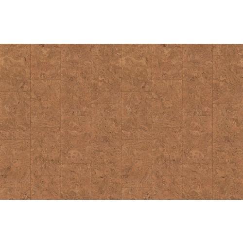 Cork Wallpaper - Piet Hein Eek for NLXL