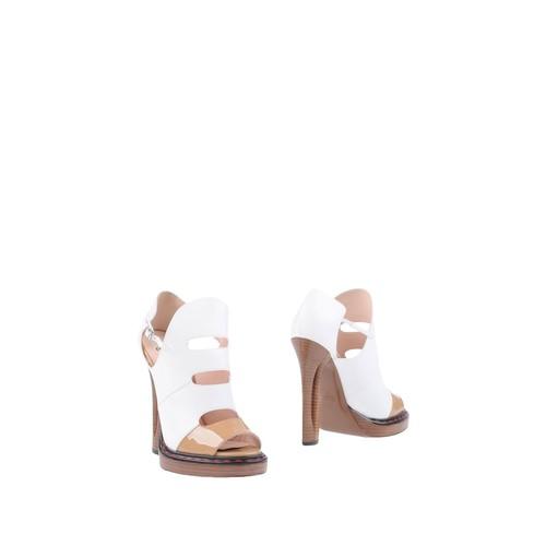 FENDI Ankle Boot