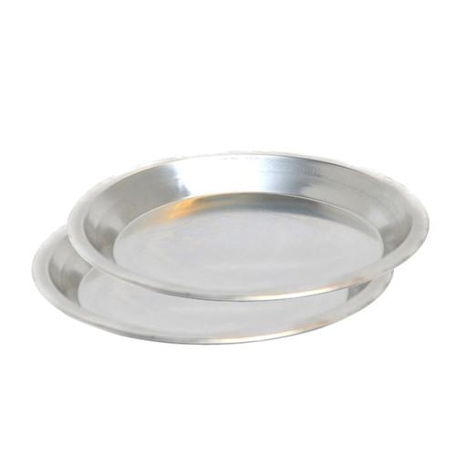 Jacob Bromwell Golden Era Pie Plates