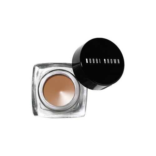 Bobbi Brown Long-Wear Cream Eye Shadow