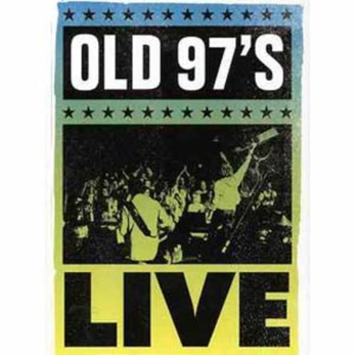 97's Live DD5.1/DD2