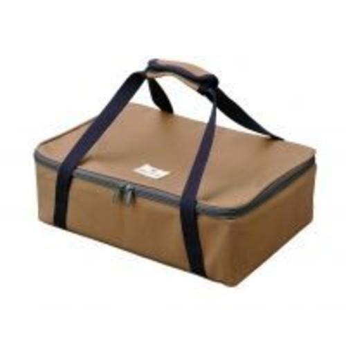 Snow Peak Utility Bag Unit - Small UG-078, Product Weight: 1.8 lbs (816g),