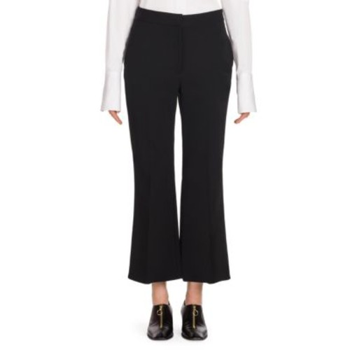 Angela Cropped Trouser