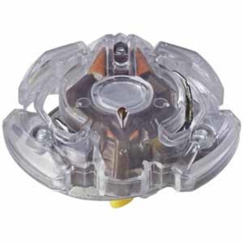 Hasbro Beyblade Burst Single Top Pack