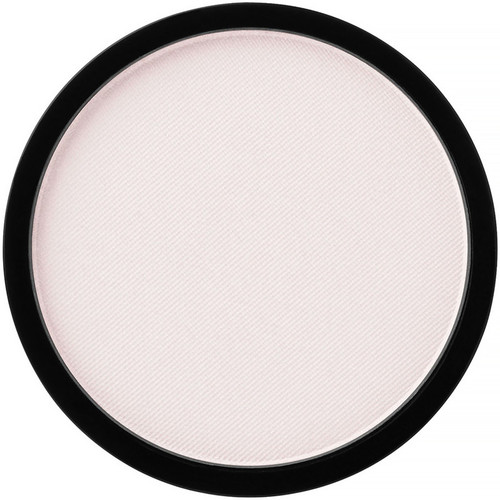Online Only Highlight & Contour Pro Singles [Ice Queen]