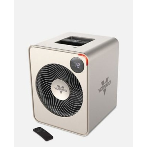 Vornado VMH500 Whole Room Metal Heater w/ Auto Climate