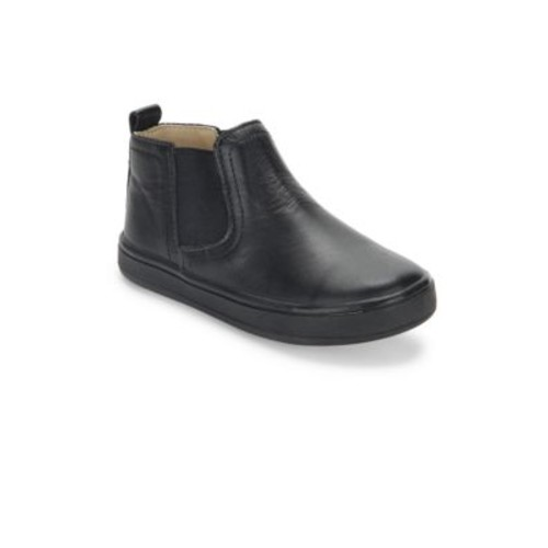 Baby's, Toddler's, Kid's Town Local Leather Chelsea Sneakers
