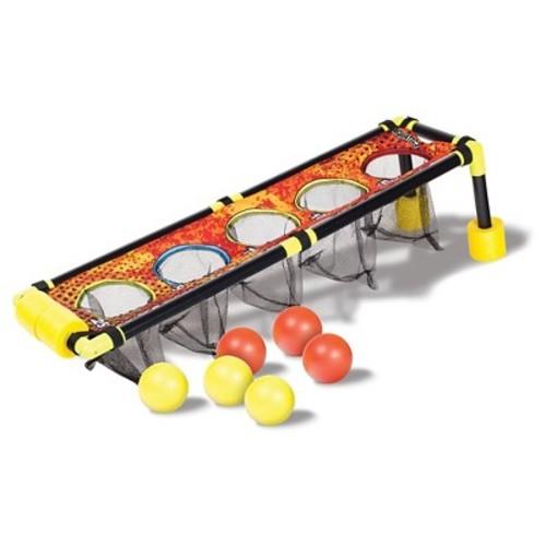 Franklin Sports Aquaticz SkEball