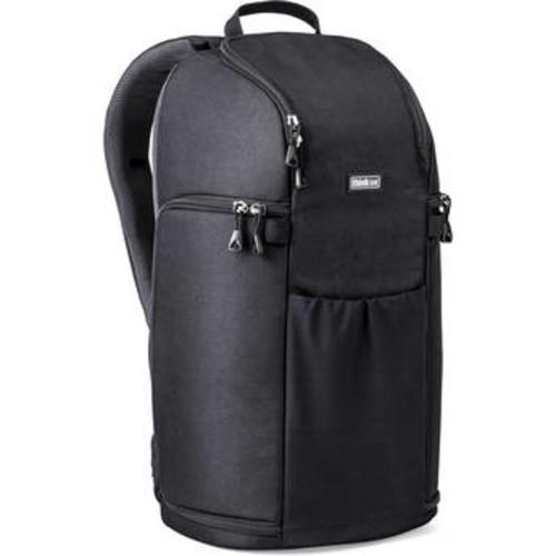 Trifecta 10 DSLR Backpack (Black)