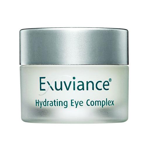 Exuviance Hydrating Eye Complex [5 oz (15 ml)]