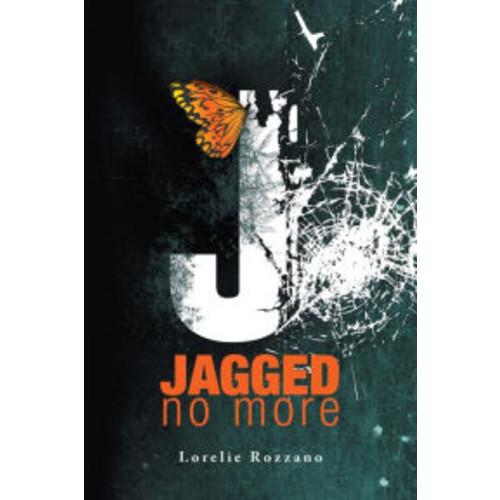 Jagged No More