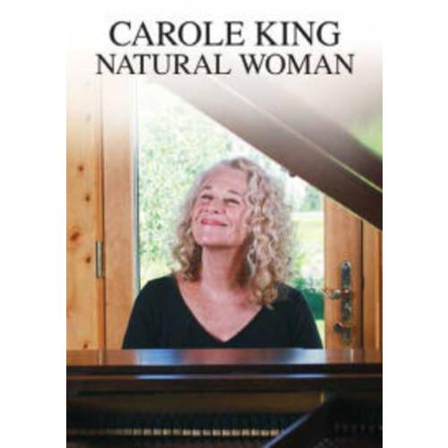 A Natural Woman King, Carole