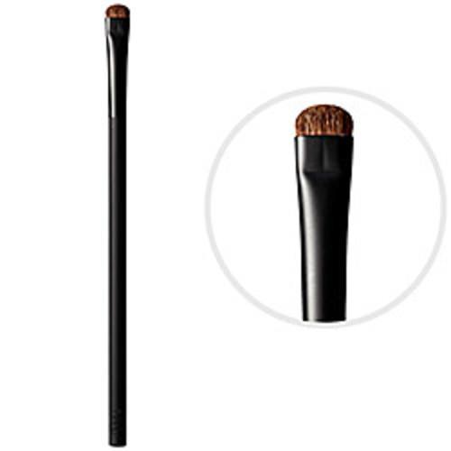 NARS Smudge Brush #45