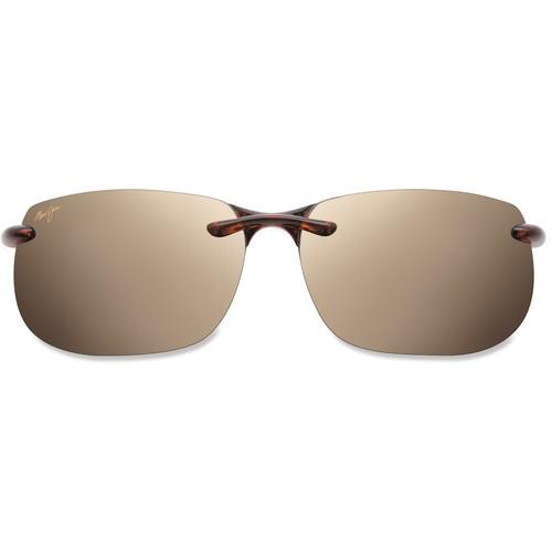 Banyans Polarized Sunglasses