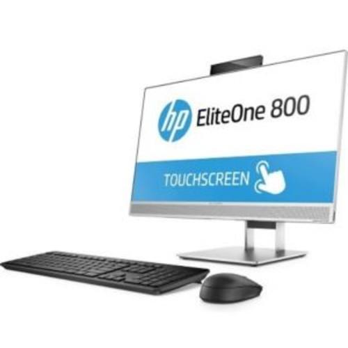 HP EliteOne 800 G3 23.8