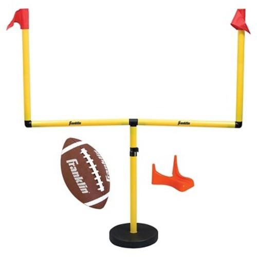 Franklin Sports Flag Football Gear