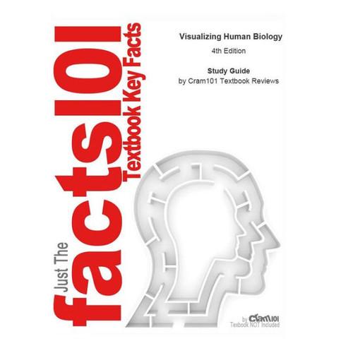 Visualizing Human Biology: Biology, Human biology