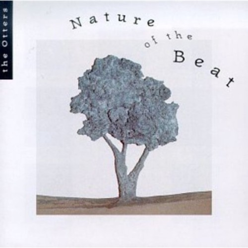 Nature of the Beat [CD]