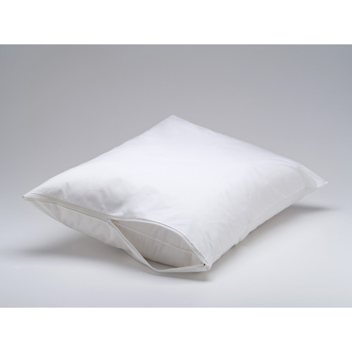 Allerease Bed Bug Pillow Protector