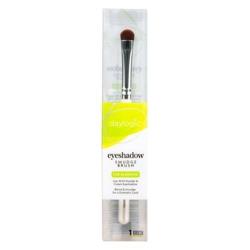 Daylogic Eyeshadow Smudge Brush, 1 Count