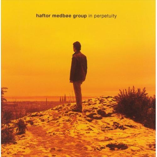 In Perpetuity [CD]