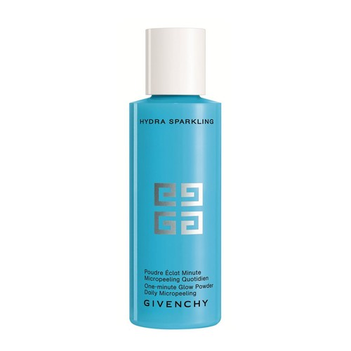Givenchy Hydra Sparkling Glow Powder DailyMicropeel 1 oz