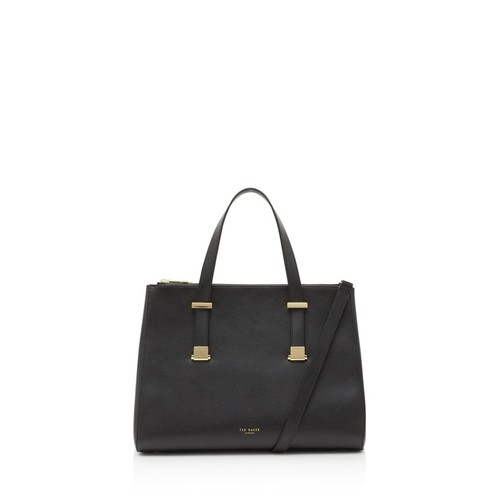 TED BAKER Alunaa Leather Tote