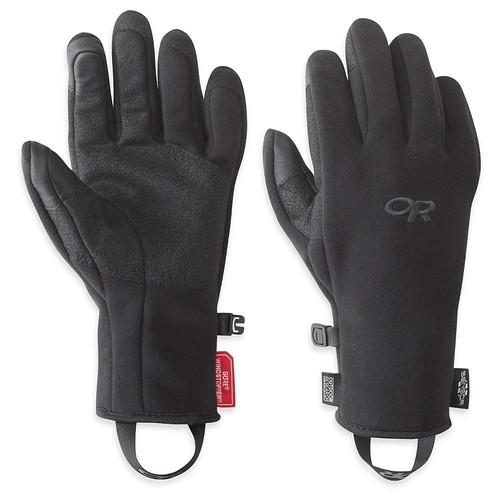 Outdoor Research Women's Gripper Sensor Glove