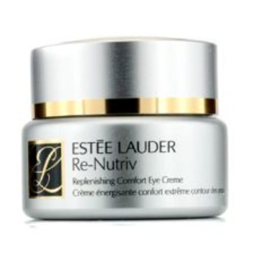 Estee Lauder Re-Nutriv Replenishing Comfort Eye Cream