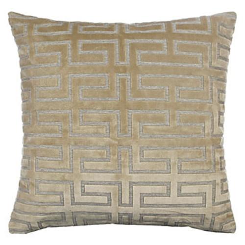 Empire Pillow 24