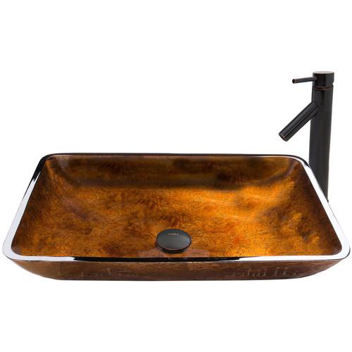 Kitchen & Bath Fixtures - Tools & Home Improvement | Gotchya.co