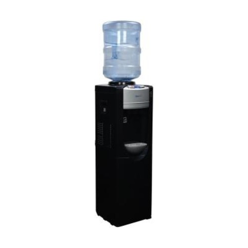 Air Pure Spring BPA Free Hot and Cold Water Dispenser