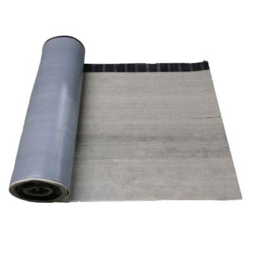 RoofAquaGuard 36 in. x 66 ft. MT Ice and Water Guard Underlayment