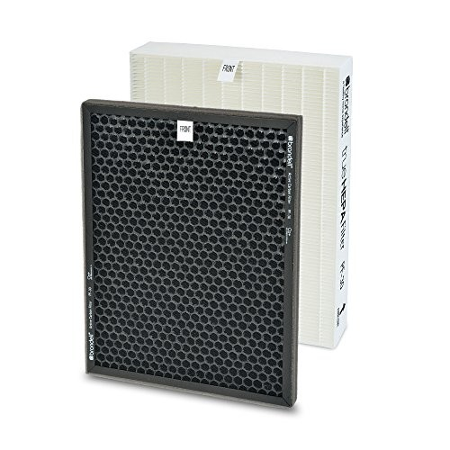 Brondell PF-30 O2+ Replacement Air Filters