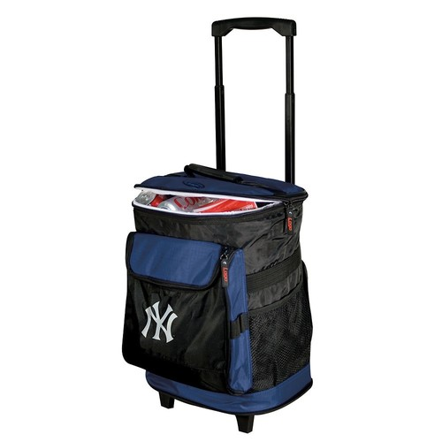 Logo Chair MLB New York Yankees 15
