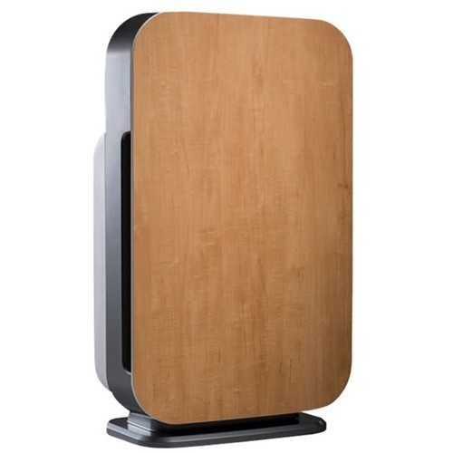 Alen - BreatheSmart FLEX Tower Air Purifier - Maple